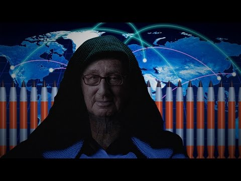 U.S. Globalists Strike Back: Nuclear Arms Race in Europe, Gladio C in Moldova and Belarus