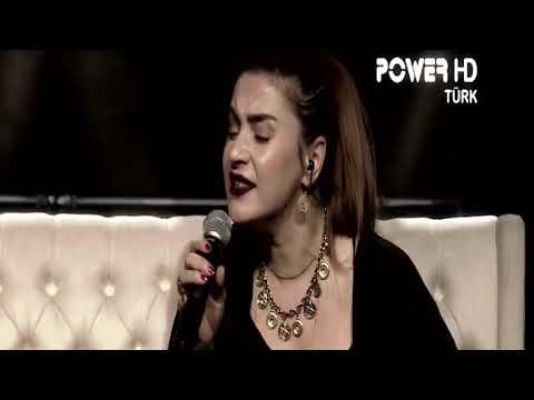 Ceylan Ertem - HAYIR