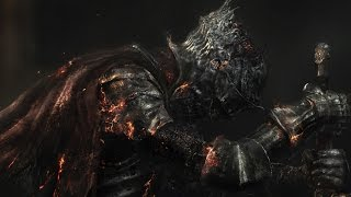 PS4 Controller on Windows 10 for Dark Souls 3 *UPDATED*