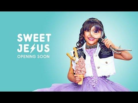 Sweet jesus by j moss mp3 download youtube