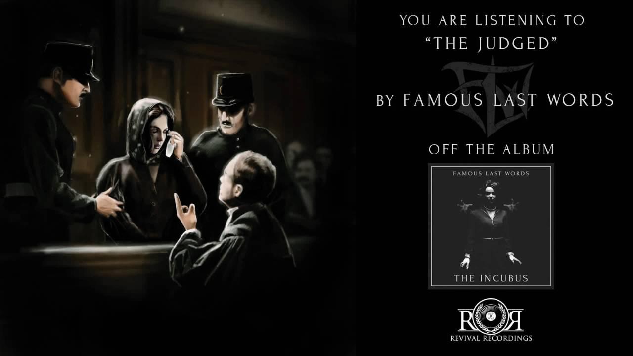 famous-last-words-the-judged-revivalrecs