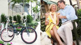 Real Estate Advertising | Naples Square | 2016 - 30s