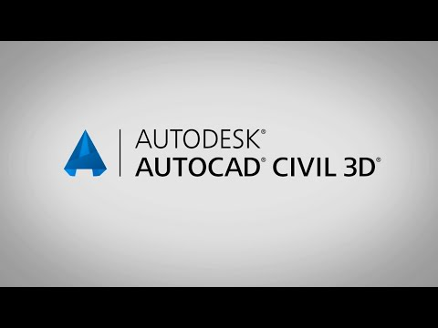 autocad civil 3d free  full version