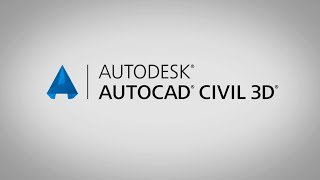 Autodesk AutoCAD Civil 3D 2016: Overview