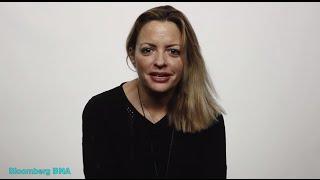 Elizabeth Wurtzel on Big Law's Gender Problem