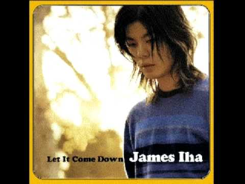 Be Strong Now   James Iha