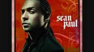 Sean Paul temprature with lyrics !