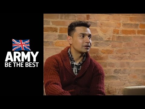 Army speak - About the Army - Army Jobs