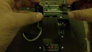 How-To: Clean and Lubricate Rane Faders [Part 2]