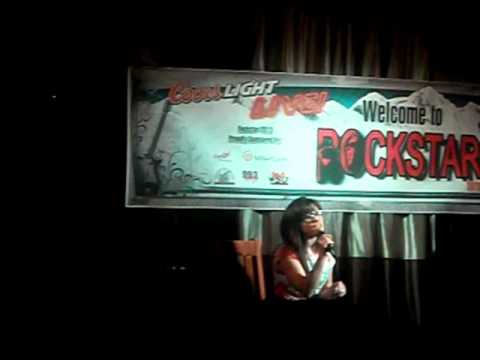 Harmony semi finals wajk rockstar competition starved rock 2013