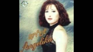 Bukharian Tajik Popurri Angelika Таджикская песня бухарская Анжелика