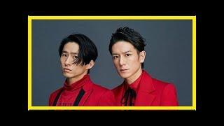 三宅健と滝沢秀明のKEN☆Tackey、2曲のダンスビデオ公開(動画あり) - ...