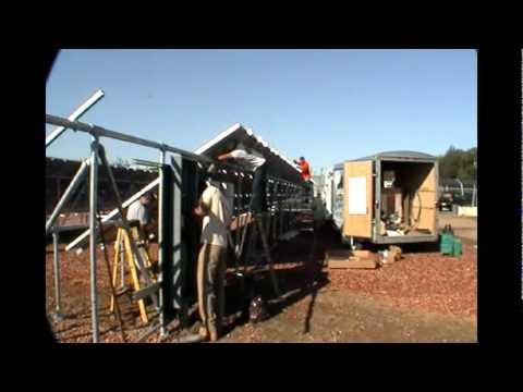 Solar Install from ASC Solar - Buena, NJ www.ascsolar.com
