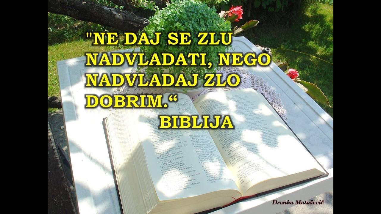 I ovo piše u Bibliji - Page 2 Maxresdefault