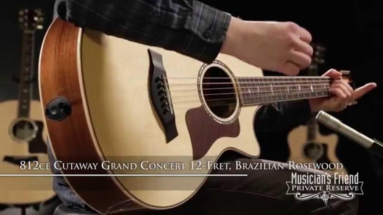 Alvarez Ad70Sc Acoustic Electric Guitar alvarez md60ce acoustic electric guitar demoerie music