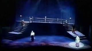 2009年8月21日〜30日に東京芸術劇場中ホールにて上演しますTSミュージカ...