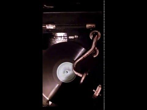 Old Russian Song:Дружба- Вадим Кози/Drużba-Vadim Kozin