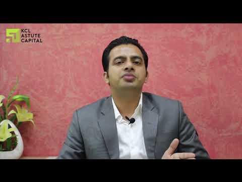 Concept of Portfolio Management Services (PMS) in Nepalese Language