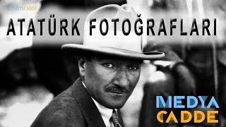 Mustafa Kemal Atatürk ( az bilinen güzel  fotoğrafları)-10 Kasım