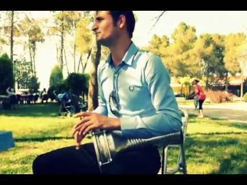 Sunam Türküsü - Ali AYDEMİR