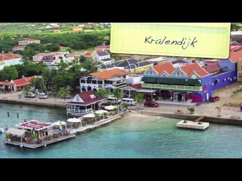 Aruba , Curacao,Bonaire y Antillas Holandesas
