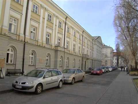 URDU in Warsaw