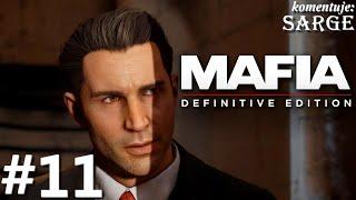 Zagrajmy w Mafia: Edycja Ostateczna PL odc. 11 - Bon appétit | Mafia 2020 Remake