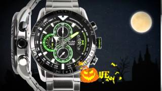 ALBA watch AV6047X1