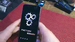 Разблокировка Samsung Galaxy J6 2018 J600F j600 / Аккаунт Google (FRP) / Прошивка #HelpDroid