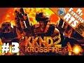 Kknd 2 Krossfire