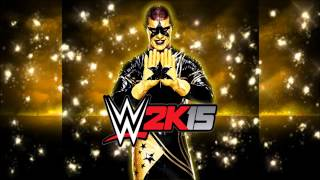 WWE Stardust Theme Song 2014 HD Quality + Download Link