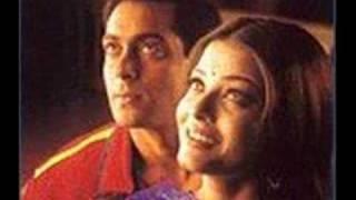 Tribute To Aishwarya Rai & Salman Khan