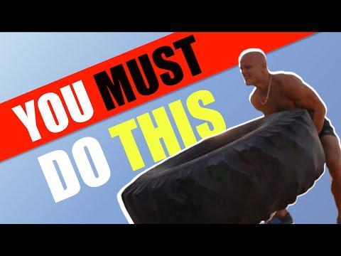 DO IT NOW - BEST MOTIVATIONAL VIDEO 2020