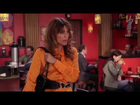 Download Samantha Who//Season 1 Episode 14 The Affair