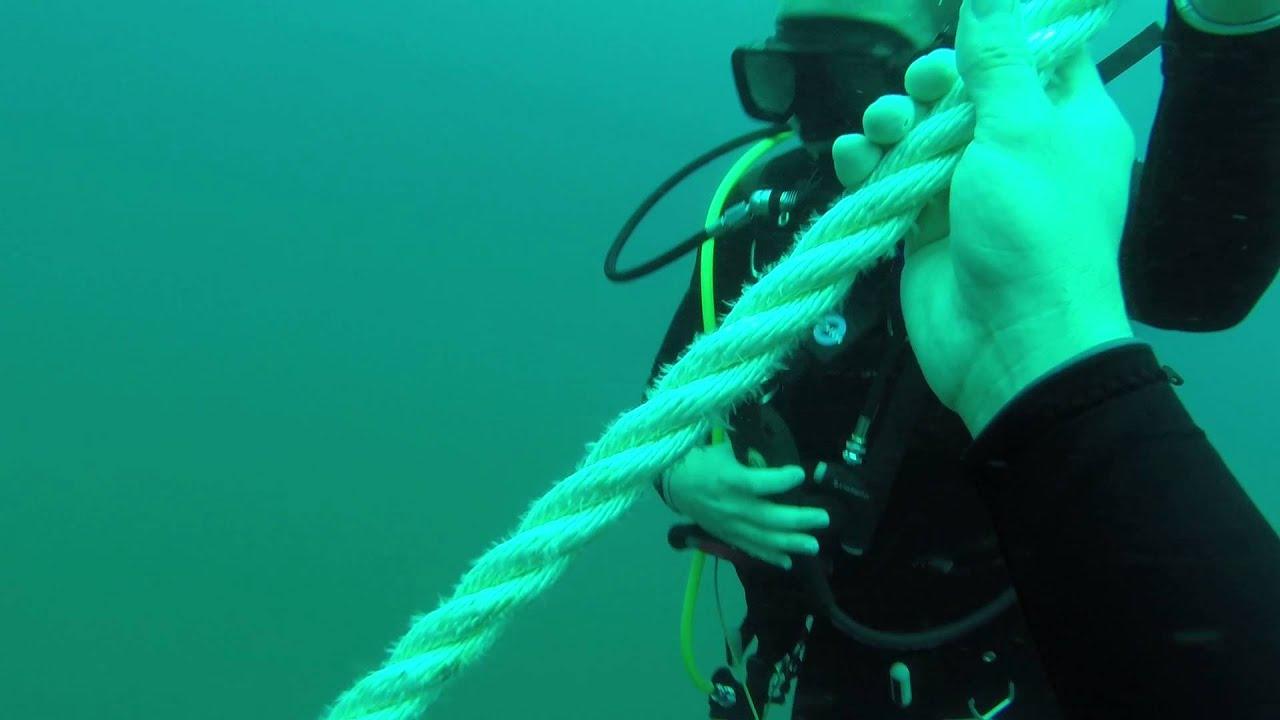 Myrtle Beach Diving