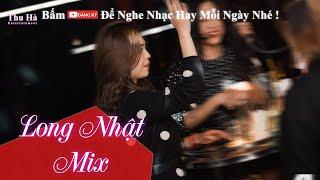Nonstop Vinahouse - Nhạc Hưởng 2020 - Full Track Thái Hoàng - Long Nhật Mix