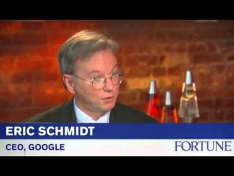 """""""Everyone needs a coach"""" Bill Gates & Eric Schmidt"""