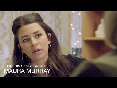 The Disappearance of Maura Murray: Series Trailer | Oxygen