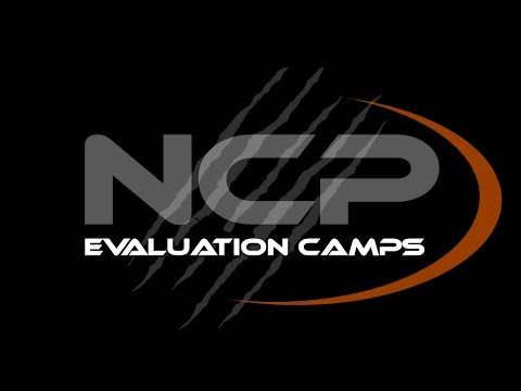NCP Training Camps