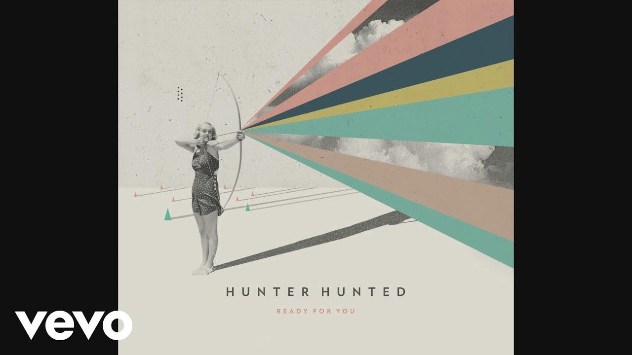 hunter-hunted-blindside-sean-glass-remix-audio-hunterhuntedvevo