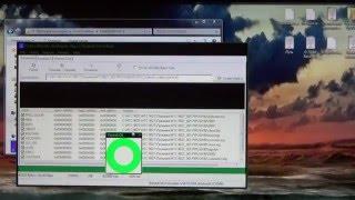 Прошивка МТС 982T с помощью SP Flash Tool и SIM unlock(Номер карты Сбербанка 4276070016295455. Для поддержки развития канала и если кому-то пригодились мои видео. Буду..., 2016-04-12T00:00:39.000Z)