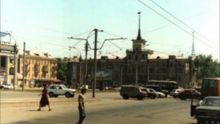 Барнаул 2
