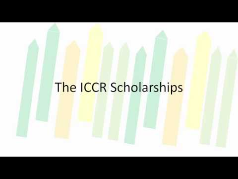 Scholarships for Maldivian Nationals – Aid to Maldives Scholarship Scheme