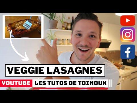 recette-lasagnes-veggie---les-tutos-de-toinoux