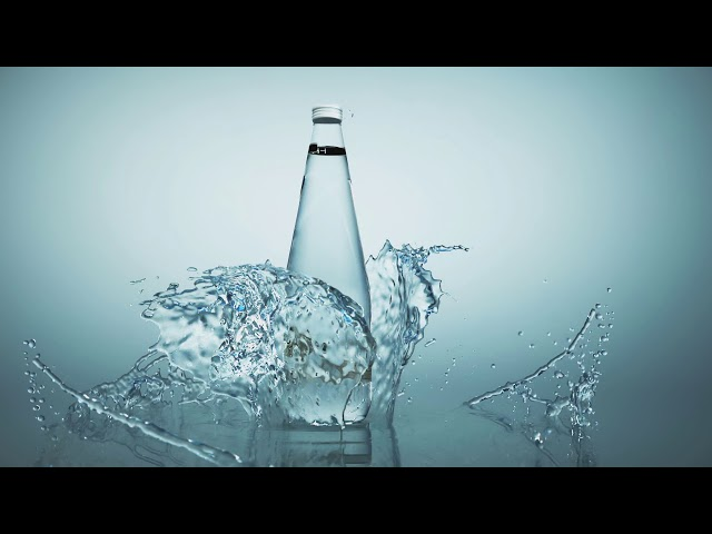 Vakıf Taşdelen Su Reklam Filmi