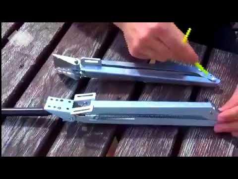 Предприятие «парник33» предлагает купить теплицу из поликарбоната во владимире и владимирской области. Любой длины, в любом количестве.