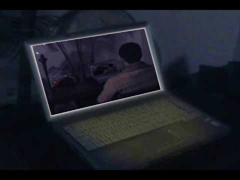 Twilight trailer SPOOF - Nightlight from YouTube · Duration:  1 minutes 39 seconds