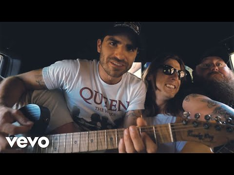 Mitch Rossell -