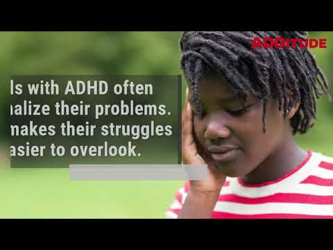 ADHD + Puberty: How Symptoms Change for Boys and Girls