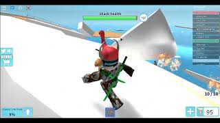 I MAY HAVE FOUND THE RPO ROBLOX GAME. -Roblox requin-morsure (bêta)